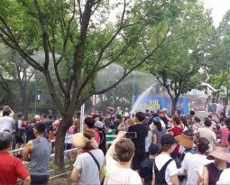 제10회 양구배꼽축제