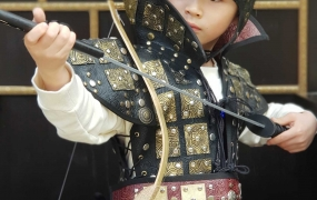 귀주대첩1,000주년 2019 관악강감찬 축제