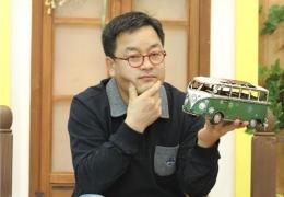 """[MBC] 마포나루도 축제 """"새우젓 싸게 사세요""""..체험 행사도 마련"""